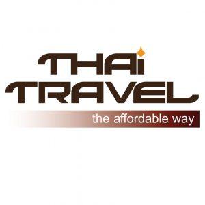 Thanthong Thongkreng